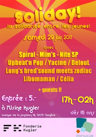 Flyer-Soliday-web